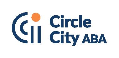 CircleCityABA_Logo_web